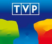 tvp-abc
