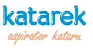 katarek aspirator