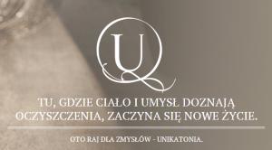 unikatonia