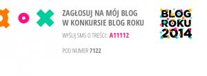 socialImgFb1