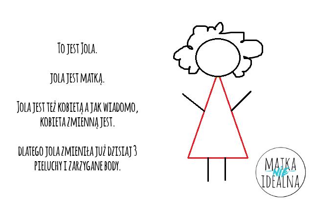 Jola3